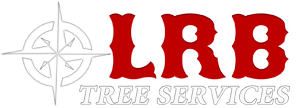 LRB Tree Services